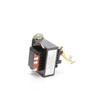 Frymaster 8072181 Power Transformer 100-120V/24V 62Va