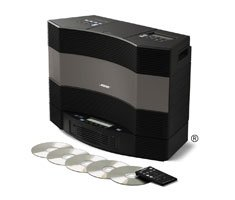 bose-acoustic-wave-music-system-ii-acoustic-wave-system-ii-5-cd-changer-graphite-gray