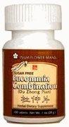 Eucommia Combination Tablets (Du Zhong Pian) 3920-MayWay by - Combination Eucommia