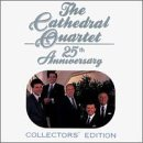 25th Anniversary (COLLECTOR'S EDITION) by Cathedral Records / Pamplin