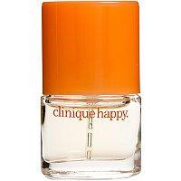 CLINIQUE Clinique Happy Parfum Spray Mini 4ml/.14oz (Spray De Happy Eau Parfum)