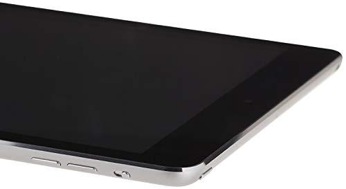 Apple iPad Air (A1474 MD785LL/A, 16GB, Wi-Fi)- Space Gray (Renewed)