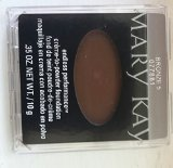 Mary Kay Endless Performance Creme-to-powder Bronze 5