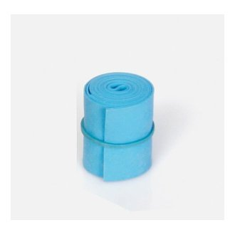 Tourniquet Latex-free (Pack of 100) Disposable Blue Rolled