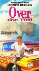 Over the Hill [VHS]