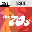 20th Century Masters - The Millennium Collection: The Best of the 70's