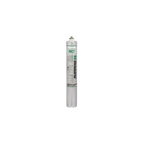 Mc2 Replacement - Everpure Mc-2 Replacement Filter Cartridge Ev9612-56 by Everpure