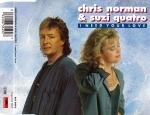 Chris Norman - I Need Your Love - Zortam Music