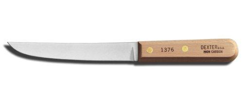 Dexter-Russell (1376) - 6'' Boning Knife - Dexter-Russell Series by Dexter-Russell