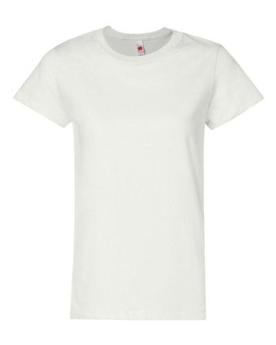 Xx Large T-shirt - 9