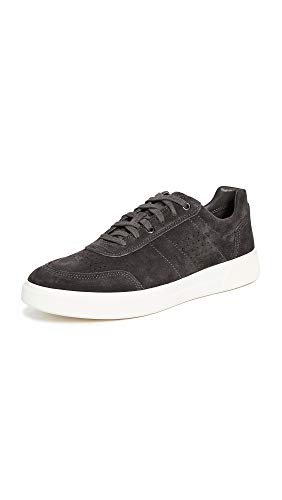 Vince Men's Barnett Sneakers