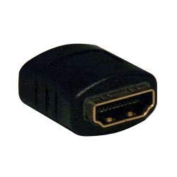 COMPACT HDMI GENDER CHANGER
