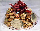 Italian Cookie Tray 4LBS