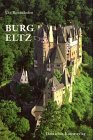 img - for Burg Eltz. book / textbook / text book