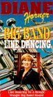 Big Band Line Dancing [VHS]