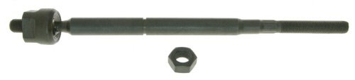 prime-choice-auto-parts-trk3231-front-inner-tie-rod-end