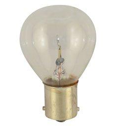 Older Miniature (Replacement JONES & LAMSON FC-30 OLDER MODELS SMALL MINIATURE Light Bulb 10 PACK)