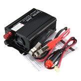 Solar Inverter Reliable Voltage Converter Display - ()