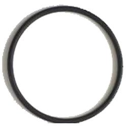 Top Fuel Injection O Rings & Kits