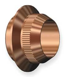 Thermal Dynamics 9-8241 Gouging Shield Cap - Thermal Dynamics Shield Cap