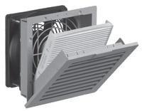 pf11000t12bk 16 cfm filter fan