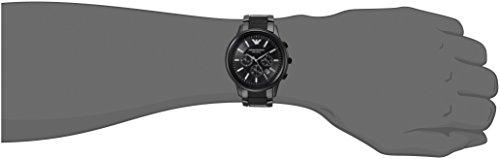 emporio-armani-ar1451-black-ceramica-mens-watch