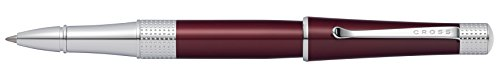 Lacquer Selectip Rolling Ball Pen - 4