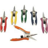 Sprayer Dramm (Dramm Compact Shear Assorted Colors)