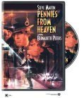 Pennies From Heaven poster thumbnail
