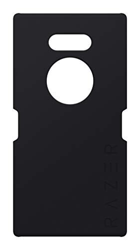 Razer Phone 2 Thin Case: Translucent Hard