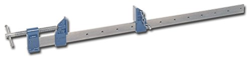 Sash Clamp (Irwin Record 135/4 42in Sash Clamp - 36in Capacity)