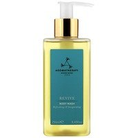 Aromatherapy Associates Body Wash, Revive, 8.45 Fl ()