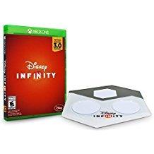 (Disney Infinity 3.0 - Standalone Game + Base Portal (Xbox One))