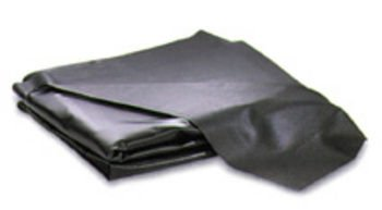 15 x 25 Firestone 45 Mil EPDM Pond Liner by Firestone