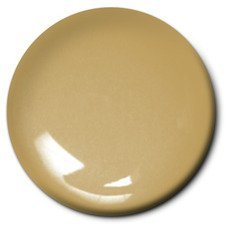 model master paint gold - 4