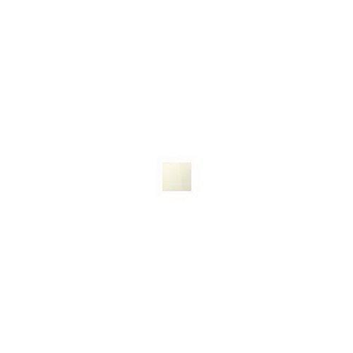 Artists' Gouache Opaque Watercolor Paint (Set of 2) Size: 5.07 oz, Color: Titanium White by Da Vinci Paints