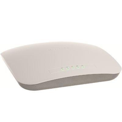 NETGEAR WNDAP620-100NAS ProSafe DB Wireless N AP
