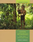 Cultural Anthropology : Tribes, States and the Global System, Bodley, John H., 1559346760