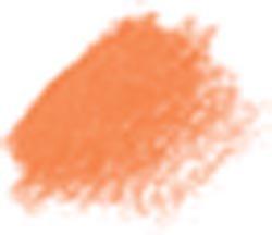 Prismacolor Premier Soft Core Colored Pencil, Mineral Orange