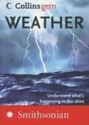 Download Weather (Collins Gem) pdf