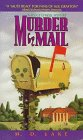 Murder By Mail (A Peggy O'Neill Mystery)