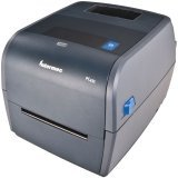 the authority maker - Intermec PC43t - Label Printer - B/W - Thermal Transfer (LK0308) Category: Label Printers
