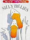 Silly Billies, Mick Inkpen, 1888443545