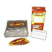 FMF Power Up Jet Kit ()