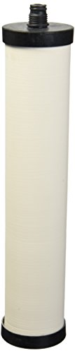 (Rohl FRX02 Perrin & Rowe Filtration Replacement Filter Cartridge Only for U.1812 and U.1812-2 includes Poly Box Sleeve Shrink Wrapped)