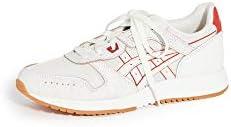 ASICS Tiger - Womens Lyte Classic Sneaker