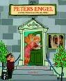 Peters Engel: Und die Geheimsprache der Bilder. Ab 5 Jahre