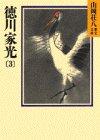 徳川家光(3) (山岡荘八歴史文庫)