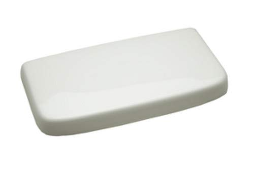 (PROFLO PF5112LIDWH Replacement Lid for PF9312 Toilet)