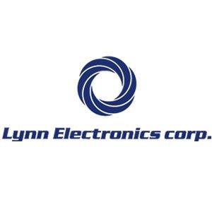(Lynn Electronics TEC Gender Bender Female/Female)